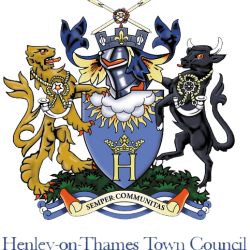 henley_on_thames_town_council_logo