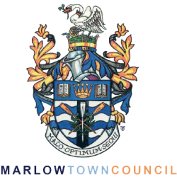 marlow_town_council_logo
